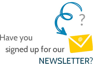 Have you signed up for the Dance Studio Breakthrough newsletter?