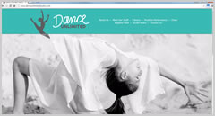 Dance Unlimited in Florence, MS