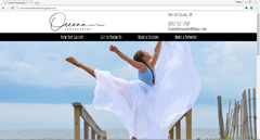 Oceana Dance Photography in Port Jeff Village, NY