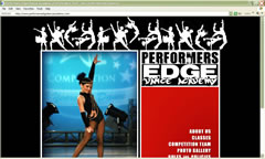 Performers Edge Dance Academy in Bronx, NY